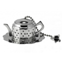"""Infuseur à thé """"théière"""""""